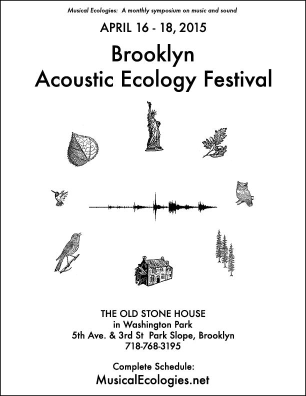 acoustic_ecology