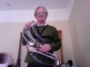 zimmerphone-hotel-room-tuba